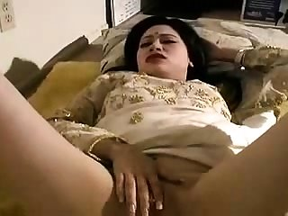 Desi Indian Young Blowjob and Hard Riding Free Porn Sex Ass