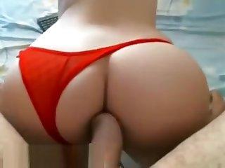 Best sex mistiness Babe amateur craziest , it's amazing
