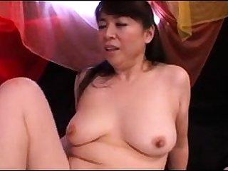 Matured Asian Gender Japanese