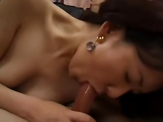Amazing adult scene Japanese exclusive pretty one