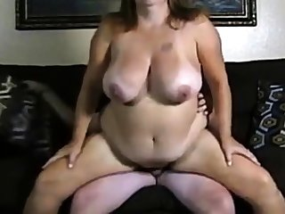 Amateur prepare oneself big boobs bird fuck aloft cam.