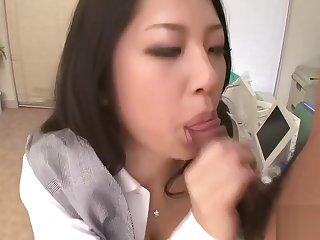 Best xxx video Amateur hottest unique