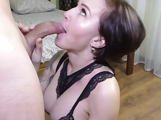 I was at school, my neighbor came and fucked my old lady ! Who's going to fuck m