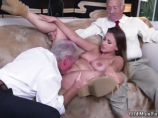 Old Mom I´d Like To Fuck Creampie Compilations Frannkie And Dukke Are